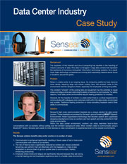data-center-case-study