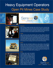 heavy-equipment-operator-case-study