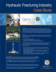 hydraulic-fracturing-case-s