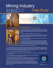 mining-case-study