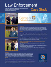 law-enforcement-case-study