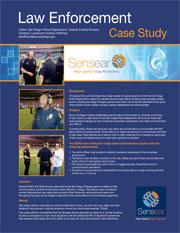 law-enforcement-case-study