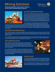 mining-operations-case-study