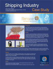 shipping-industry-case-study