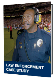 law-enforcement-case-study-sensear