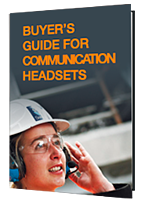 buyer-guide-communication-headsets-sensear