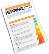 icon-infographic-7-hearing-loss-sensear